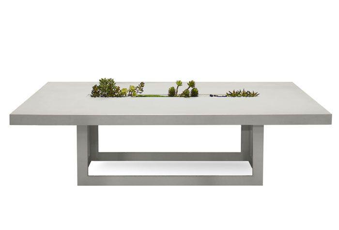 table-beton-vasque-oxygene-taporo