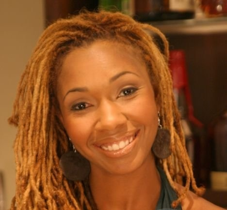 100 best images about beautiful locs on pinterest