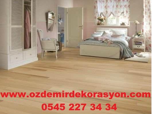 Laminat schlafzimmer ~ Besten eyüp laminat parke bilder auf laminatboden
