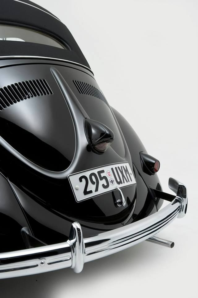 1950 beetle cabrio-3