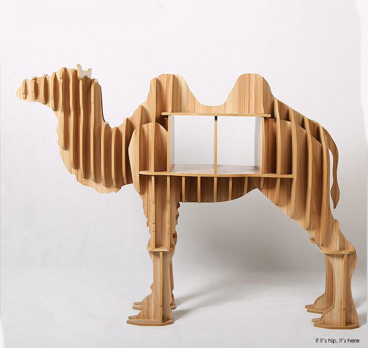 Wooden camel bookcase, room decoration item for sale! rudy1919@gmail.com,