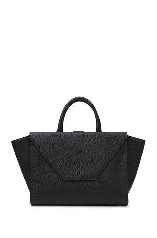 Uptown Bag – KOOKAÏ