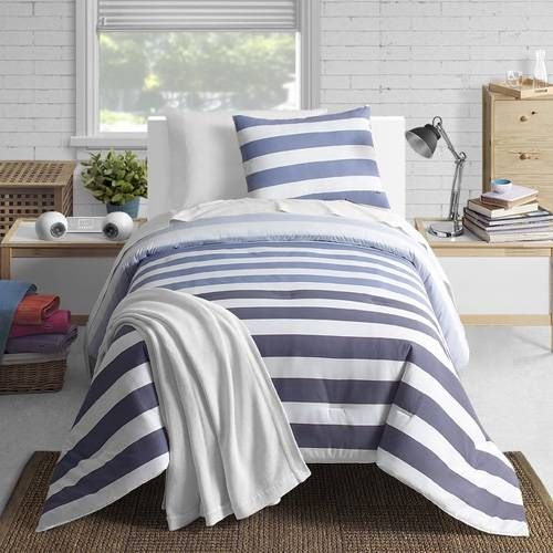 Lacoste Concordia Blue Bedding By Lacoste Bedding  Comforters  Comforter  Sets  Duvets  Bedspreads. 17 Best images about Young Mens  Bedrooms on Pinterest   Quilt