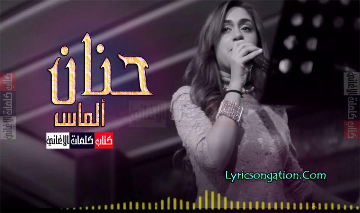 اغاني اماراتيه اختيار 1