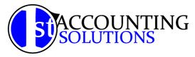 We are accounting outsourcing firm based in London. We provide our valuable clients a cost effective Accounting Solutions Kennington. Call now for more details 020-7731-2600.