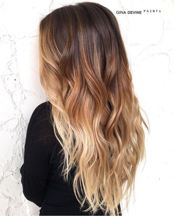 53+ Free Hair Photos
