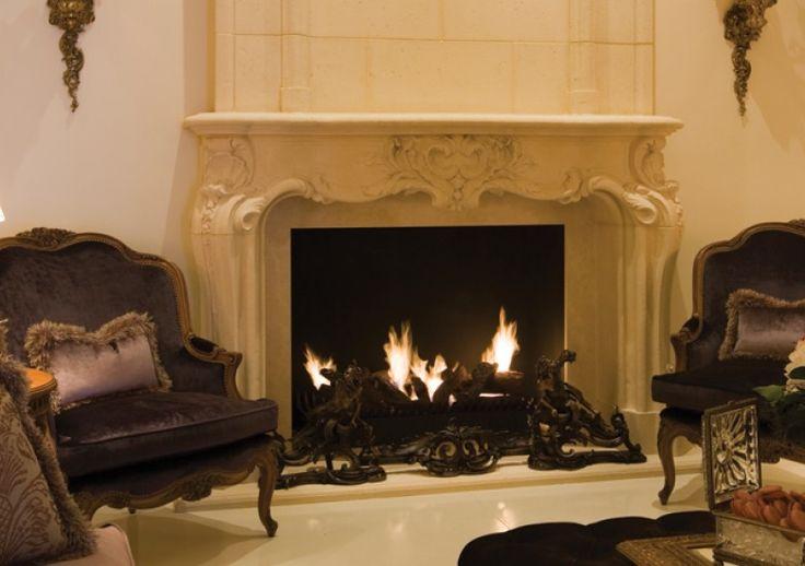 17 best ideas about lounge on pinterest ethanol. Black Bedroom Furniture Sets. Home Design Ideas