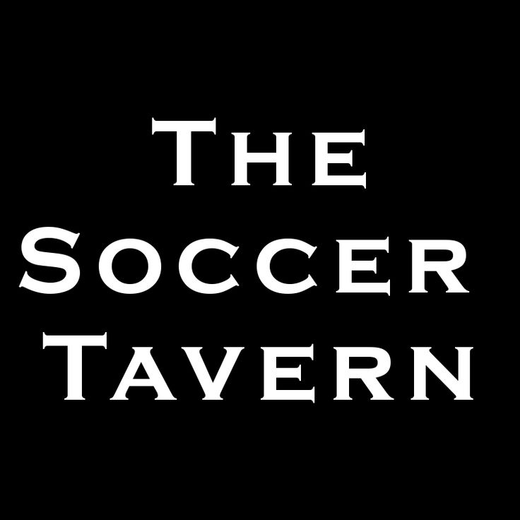 @thesoccertavern - The History of Position Numbers #EnglishPremierLeague #featured #football #futbol #LaLiga #Messi #MLS #PositionNumbers #Ronaldo #Soccer #TheSoccerTavern #USMNT #like #follow #followme