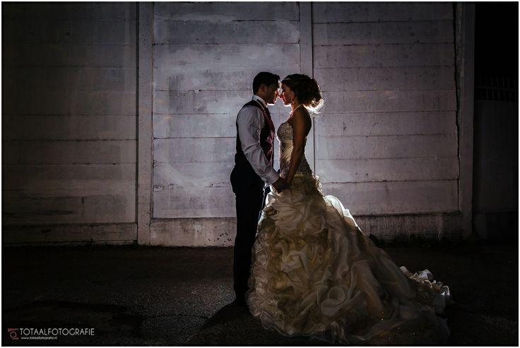 Turkse bruiloft fotograaf – Hotel des Indes – Den Haag – Opera Den Haag
