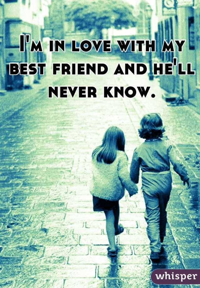 20 Confessions About Falling In Love With Your Best Friend Friends In Love Love My Best Friend Boy Best Friend Quotes