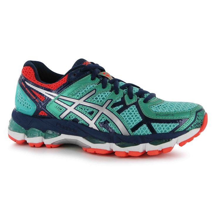 asics gel kayano 20 sportsdirect