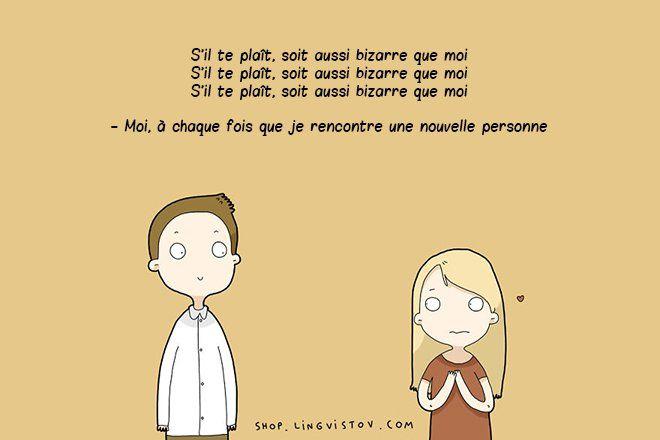 15 illustrations amusantes qui expliquent les petits tracas des filles celibataires