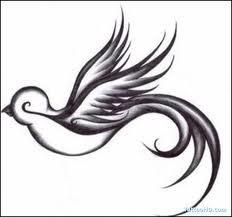 simple but beautiful tattoo...: Tattoo Ideas, Sparrow Tattoo, Birds Tattoo, A Tattoo, Tattoo Design, Swallows Tattoo, Dove Tattoo, Cute Tattoo, Ink