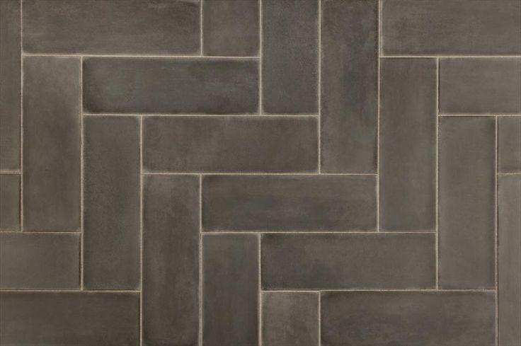 BuildDirect®: Alzatina Ceramic Wall Tile - Nottingham Collection ...