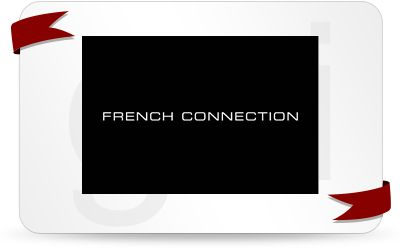 Gift Cards India   Products   Gift-card   French Connection Gift Card