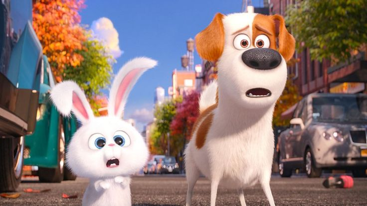 Box Office Preview: 'The Secret Life of Pets' to Bite Off Projected $70M-Plus Debut this Weekend