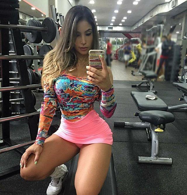 BRAZILIAN HOT PAGES  #Follow  @belas_brasileiras18 - @musas_instagram @belas_brasileiras18 - @musas_instagram ⠀ ⠀ ⠀⠀⠀ ⠀ Model page: @gatasdepeito  . @daniiscarpim __  Kik sfs: adm.belas