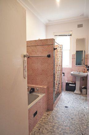 Japanese-style bathroom renovation gallery 2 of 6 - Homelife