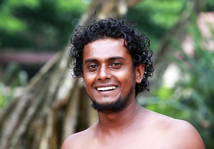 Local Sri Lanka - http://www.travelmoodz.com/en/destination/sri-lanka