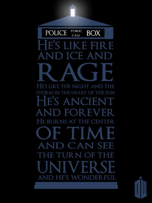 ...and he's wonderful.Doctors Who Quotes, The Doctors, Doctorwho, Doctors Quotes, Dr. Who, Favorite Quotes, Greatest Quotes, Best Quotes, Time Lord