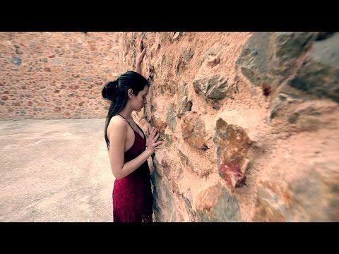Πλέγμα - Θα Γυρίσεις | Plegma - Tha Giriseis Official Music Video HQ - YouTube