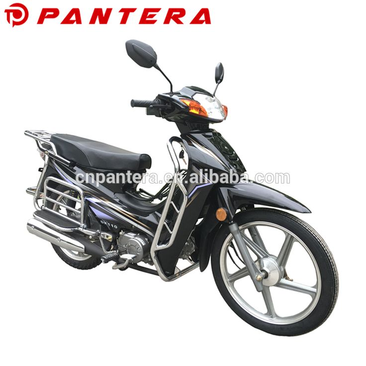 Chinese 110cc Pocket Cheap Gas Powered Adult Adventure Motorcycle #Adventure, #Motorcycle