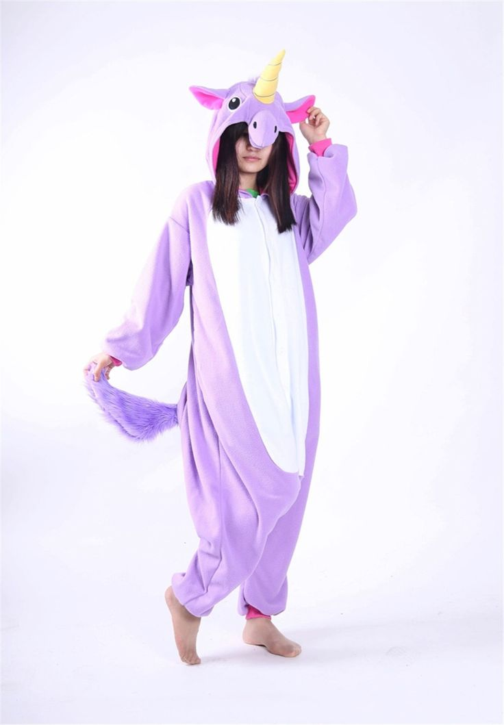 Pour les adolescents primark onesieful onesie primark pyjamas onesie