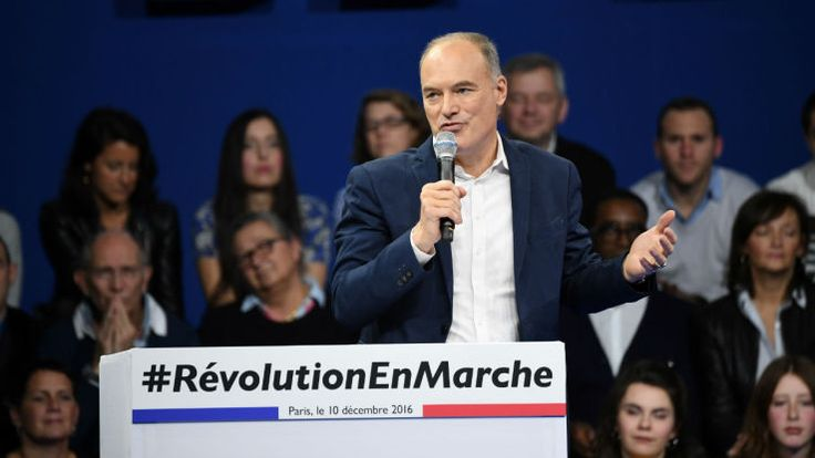 Les déçus des Républicains séduits par Emmanuel Macron. Avec les révélations du Canard enchaîné, selon lesquelles Pénélope Fillon aurait bénéficié d'un emploi fictif, certains électeurs de droite pourraient se détourner de leur candidat officiel. À l'image de Renaud Dutreil, ministre de la Fonction publique et de la Réforme de l'État puis des PME sous la présidence de Jacques Chirac, qui s'est lancé il y a plusieurs mois dans la campagne présidentielle ...