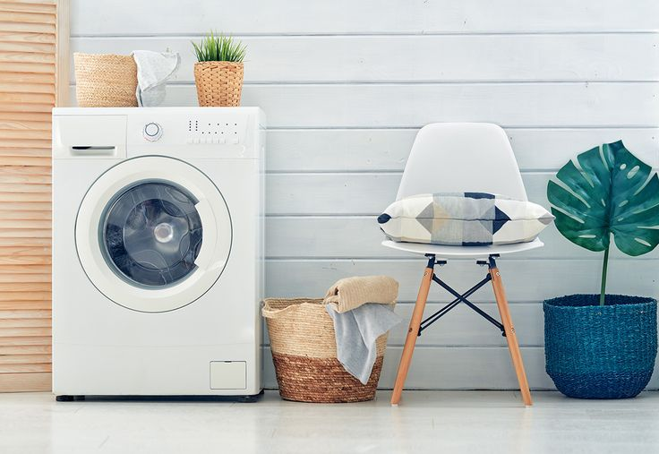A Washing Machine S Delicate Wash Can Dislodge Far More Microplastics From Clothes Than A Standard Wash According To New University Research