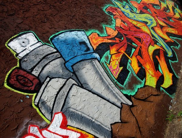 Urban Art | urban-art-philly-3