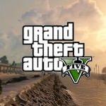 Grand Theft Auto V : le DLC Motos Boulots Bobos disponible
