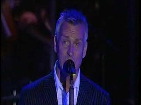 Dirk Michaelis - Als ich fortging 2007