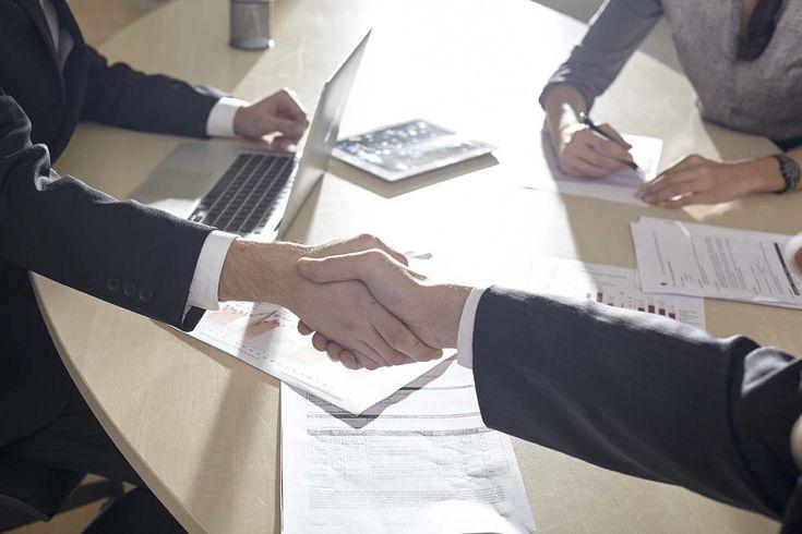 商談中のスケジュール調整にスマホってありなの?