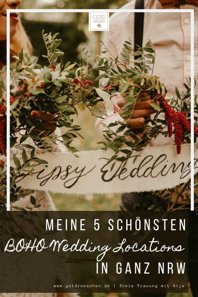 Meine 5 Schonsten Boho Hochzeitslocations In Nrw Hochzeitslocation Hochzeit Orte Hochzeit Bauernhof