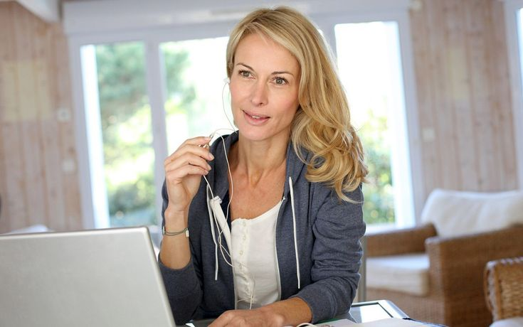 how to become a virtual legal assistant