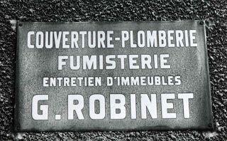 L'humour de Maurice BONNEL
