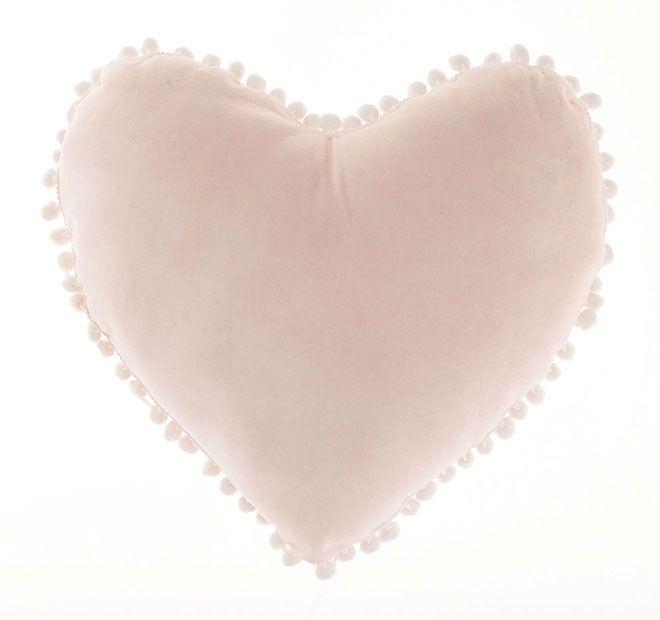 marie-claire-mini-harrietta-novelty-cushion-grey