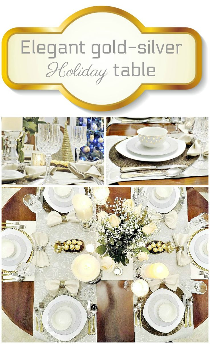 elegant-gold-silver-holiday-table.