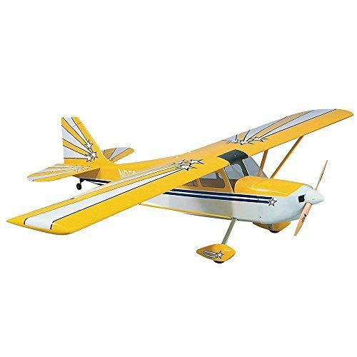 Great Planes Dynaflite Super Decathlon Giant Scale Kit. #Great #Planes #Dynaflite #Super #Decathlon #Giant #Scale