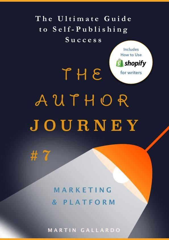 How to use Shopify for Writers #shopify #books #bookworm #writerscommunity #authorsofinstagram #bookcoverdesign #bookcover