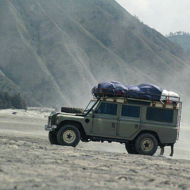 4458 Best Land Rover Images On Pinterest: 1000+ Ideas About Land Rover Defender On Pinterest