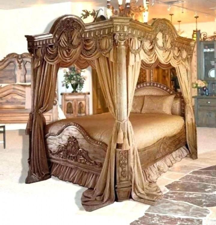 Rope Bed Frame Cabin Furniture Doll Bed Diy Diy Furniture
