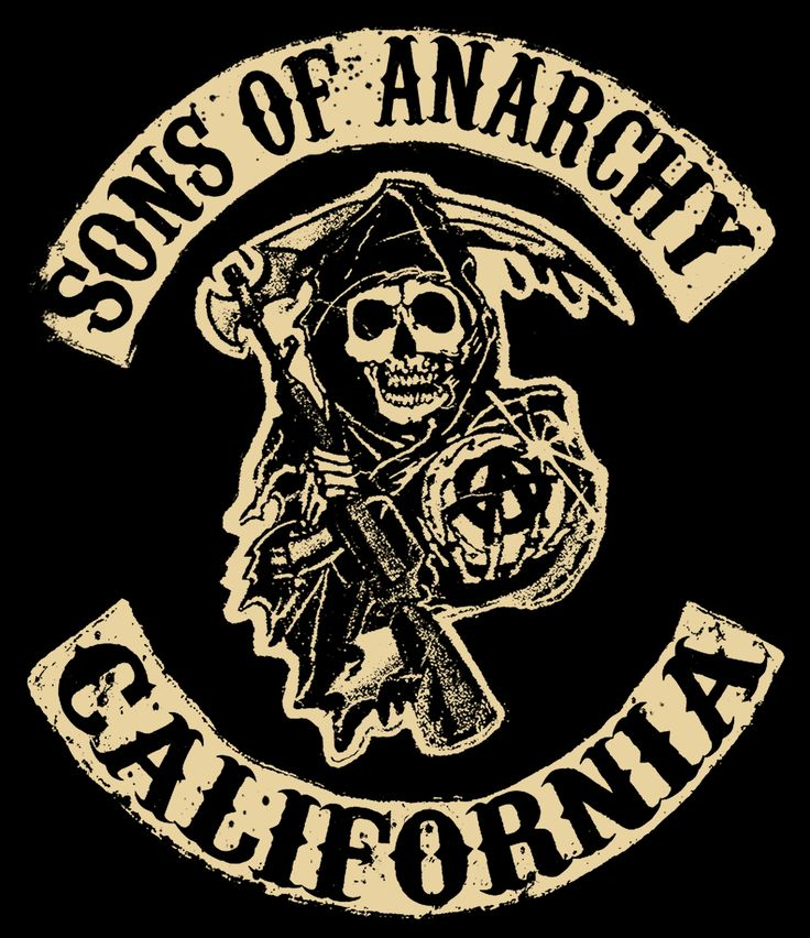 Sons_of_Anarchy_by_lonesomedrifter-iphone-ipad-wallpaper.jpg (3180×3683)