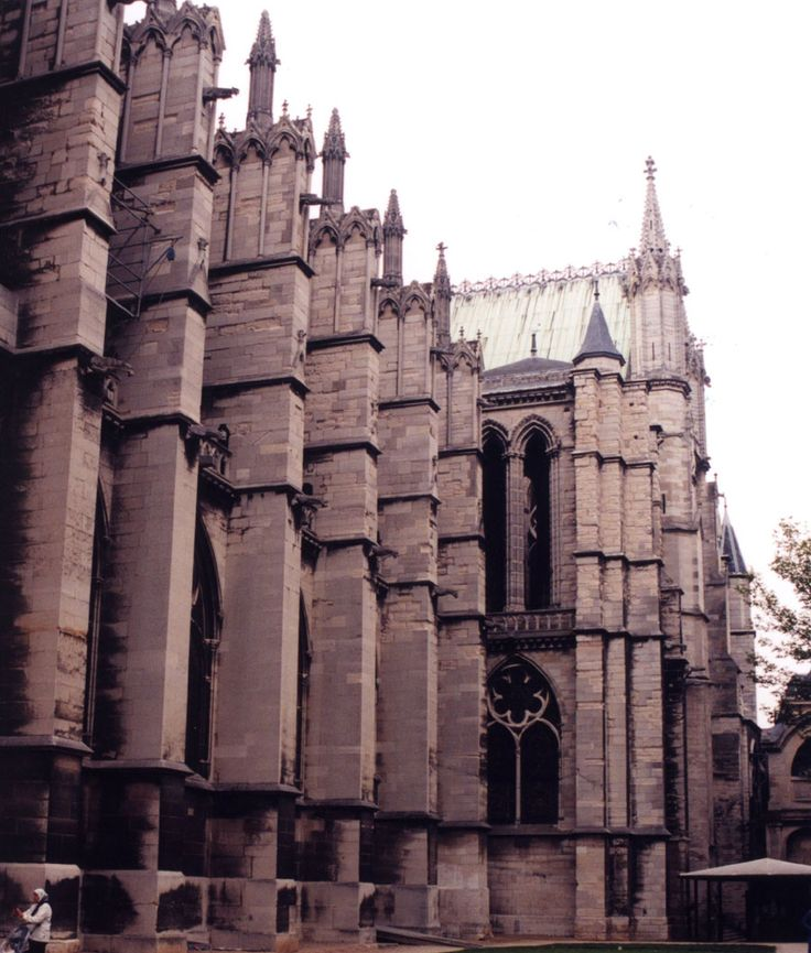 1000+ images about St. Denis Basilica on Pinterest | Basilica of st denis, Saints and Church