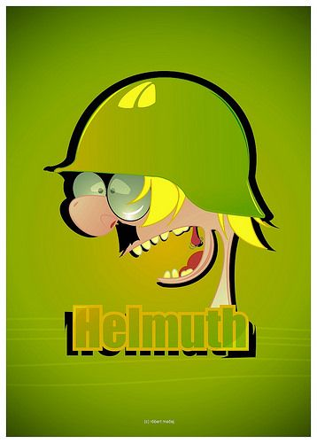 Helmuth