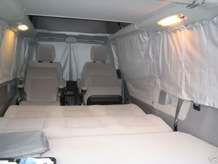 17 best images about camper conversion on pinterest track cheap rv and insulation. Black Bedroom Furniture Sets. Home Design Ideas