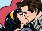 Romeo and Juliet: Quiz