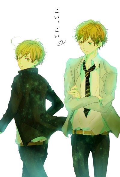 1000 images about spamano on pinterest canon chibi and hetalia
