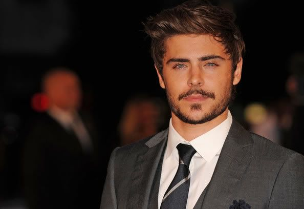 Latest Beard And Mustache Styles For Men In 2015