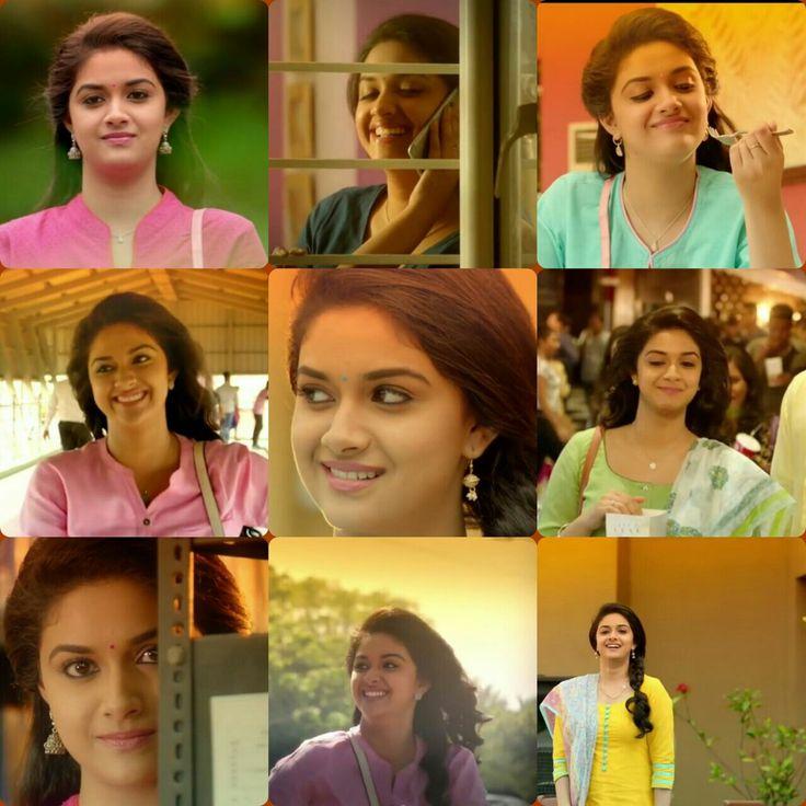 Remo collage by me  #rohini#hariharan